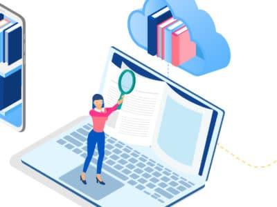 Aura Online, Bidoc, Librarika… bibliotheek software vergeleken