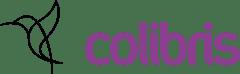 Colibris bibliotheeksoftware