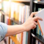 Gratis bibliotheeksoftware downloaden