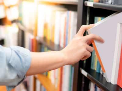 Gratis bibliotheeksoftware: Vergelijking