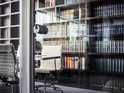 Bedrijfsbibliotheek: het informatiecentrum van je organisatie