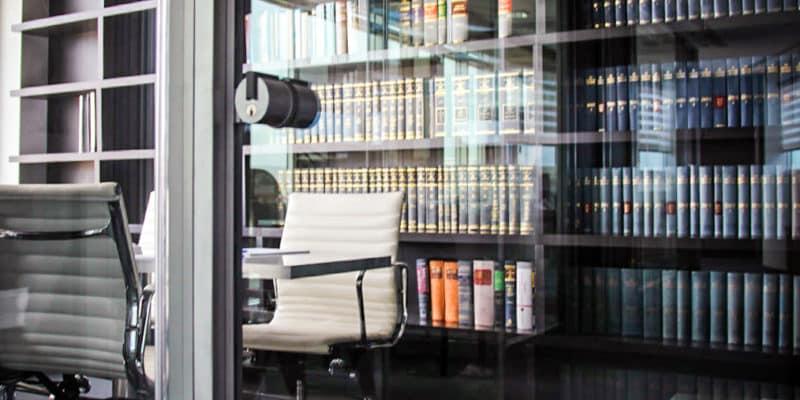 Bedrijfsbibliotheek informatiecentrum software